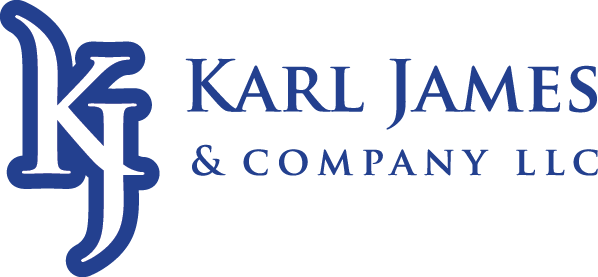 Karl James & Company