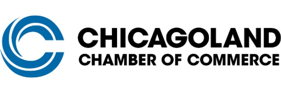 public affairs chicagoland chamber of commerce