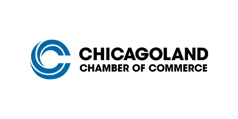 public affairs chicagoland chamber