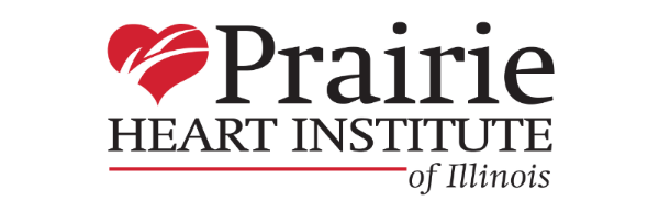 values-driven marketing prairie heart institute